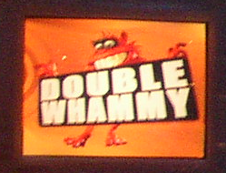 Whammy game show images frompo 1