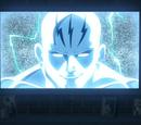 Electro (episode)