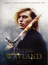 Jace wayland poster.png