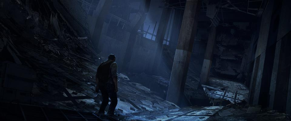 The Last of Us - 38