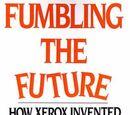 PZ0029 - Fumbling the future