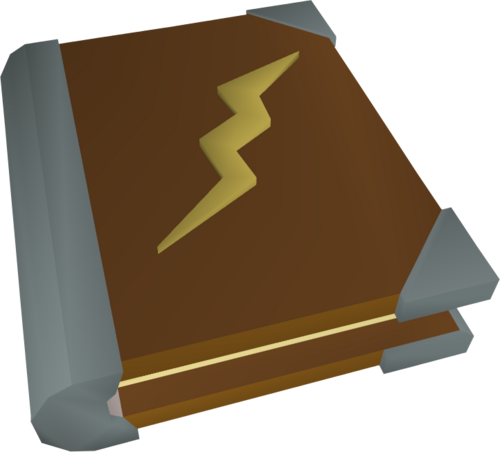 old school runescape magic training guide