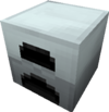 Block Generator
