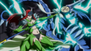 Erza defeat monster using sea empress and lightning spear.png