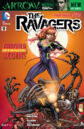 Ravagers Vol 1 9.jpg