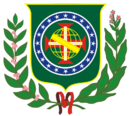 Coat of Arms of Imperial Brazil.png