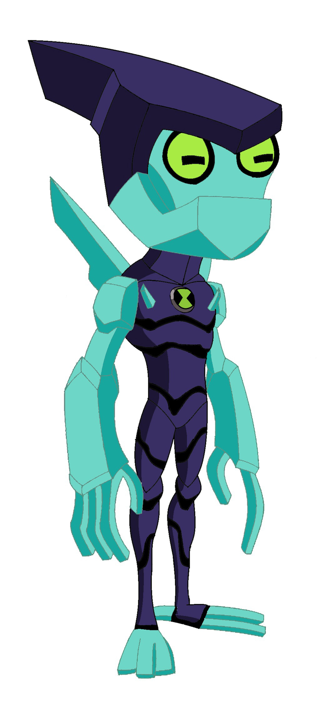 Casting Call Alien Overlords 2 as well 11798 in addition Story D8VT3taO2bz3otHP06EIUK furthermore Pokemon Mew And Mewtwo Redesigns 288813754 furthermore Families House Lulamoon. on second the intelligent species