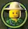 Chase Farmer Icon