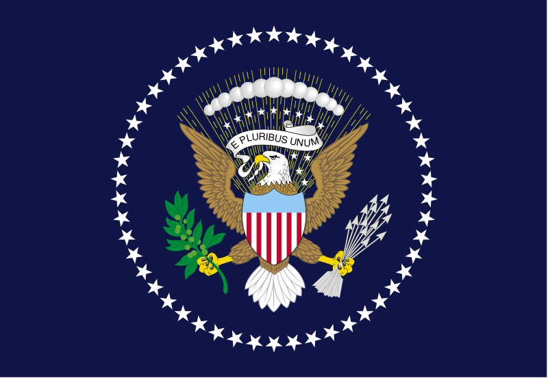 Flag_of_the_President_of_the_United_States_of_America.png