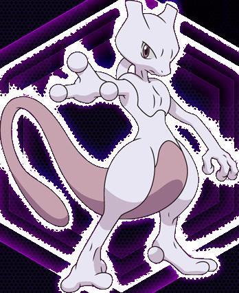 ¿Cual es vuestro pokemón favorito? Mewtwo_(anime_NB)