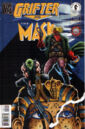 Grifter and the Mask Vol 1 2.jpg
