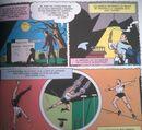 Bruce Wayne (Earth-Two) 003.jpg