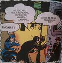 Bruce Wayne (Earth-Two) 004.jpg