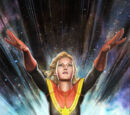 Carol Danvers (Earth-52161)