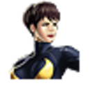 Wasp Icon 1.png