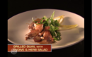 Lior's In Between Seasoned Quail Salad.png
