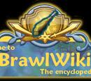 BrawlWiki