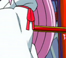 Mugetsu Ryu