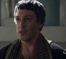 Crassus' Merchant