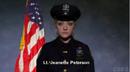 Officerjeanette.png