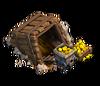 Gold Mine2