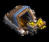 Gold Mine7
