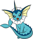 Vaporeon (dream world).png