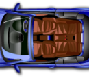 Auttie Roadster