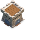 Clan Castle2.png