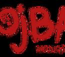 Grojband/Logo
