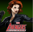 Black Widow Defeated Old.png