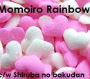 Momoiro Rainbow