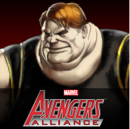 Blob Defeated Old.png