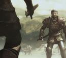 Wojna Rhobara III z Nordmarczykami