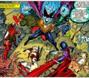 WildC.A.T.s Vol 1 3/Images