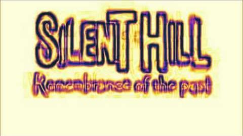 Silent Hill Remembrance of the past Audio Promo-1