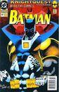 Detective Comics Vol 1 667.jpg