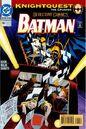 Detective Comics Vol 1 669.jpg