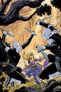 Sword of Sorcery Vol 2 5 Textless.jpg