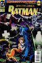Detective Comics Vol 1 671.jpg