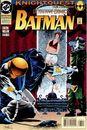 Detective Comics Vol 1 673.jpg