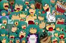 Leez-weird-face-contest-made-by-Mizura.png