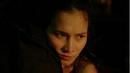 Shado Arrow (TV Series) 001.png