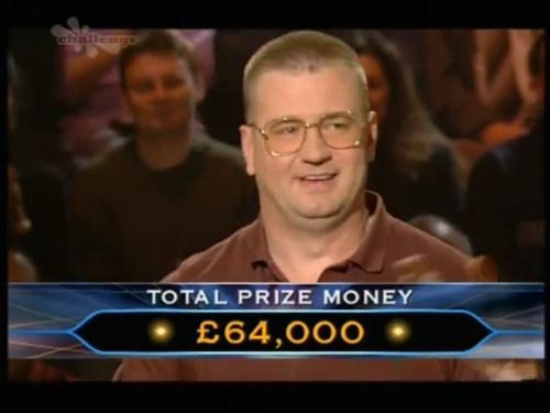 Millionaire wiki - 06