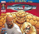 Marvel Icons (vol. 2) n°2 (VF)