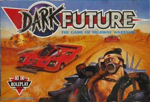 Dark_future_core.jpg