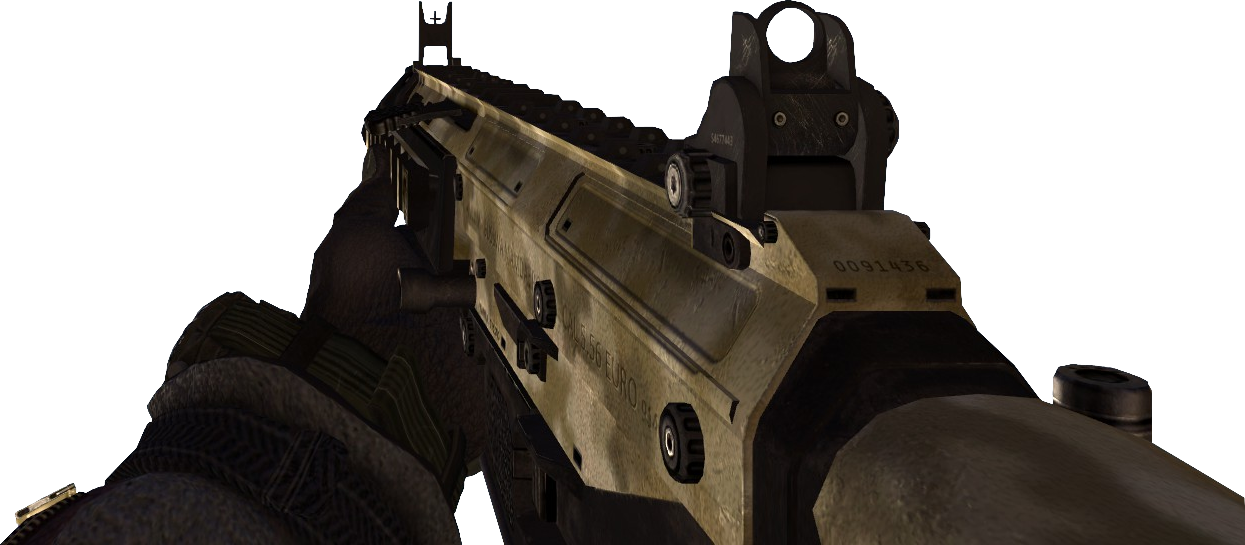 desert camouflage the call of duty wiki black ops ii