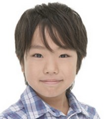 Image - Takuto Yoshinaga.jpg - Sonic News ...