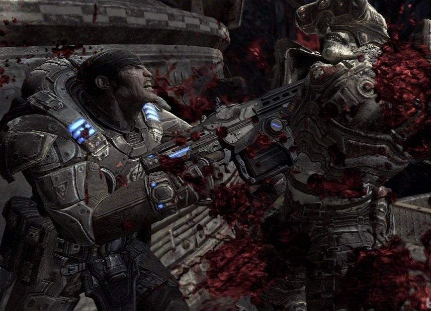 Art Of War 3 Wiki
