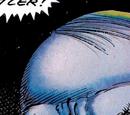 Adolf Hitler (Earth-597)